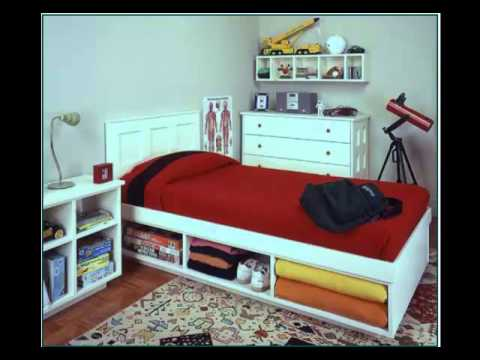 hochbett selber bauen m chten sie ihr eigenes bett zu machen klicken sie hier youtube. Black Bedroom Furniture Sets. Home Design Ideas