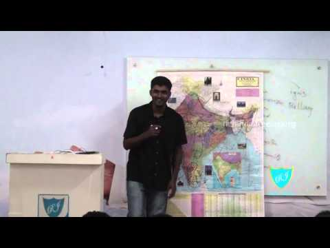 Geography By Kathir at richindiafreeias.org