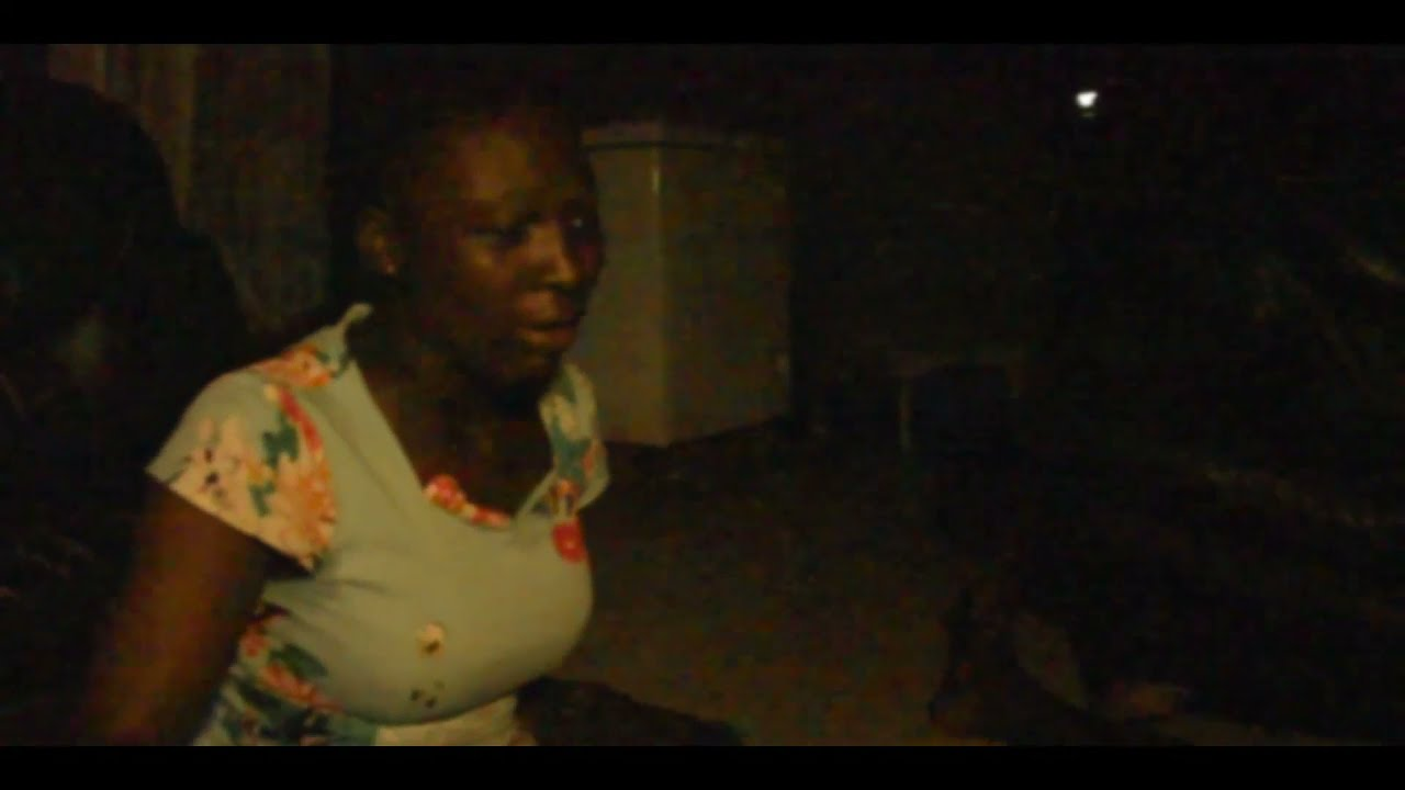 Download I KILLED HIM | Nigerian Short Film on Rape and sexual abuse