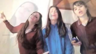"""""""Dale Pal Piso (By Sh0rty) (Www.FlowHoT.NeT)"""" Video de Fan"""