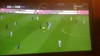 Inter fiorentina highlights 2-1 25/09/18