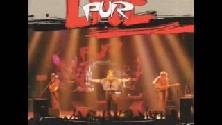 Pur - D-Mark