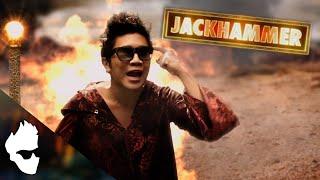 Jackhammer (Official Trailer)
