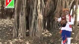 Royi Royi Thaakyo - Rudo Haalaari - Superhit Gujarati Song - Mehul Chauhan - Sulochna Vyas