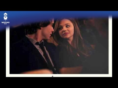 If I Stay Soundtrack - Official Preview