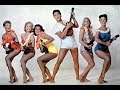 Moonlight Swim - Elvis Presley (Sottotitolato)