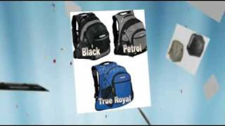 Affordable bags? Go for OGIO Canada Bags Thumbnail