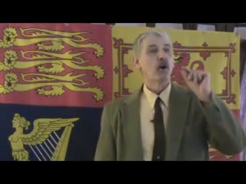 Man to Woman - Teacher ray Bunzow