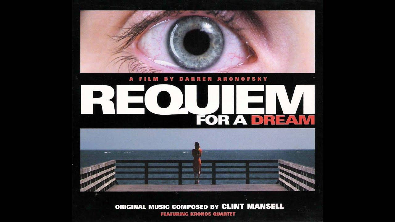 Requiem For A Dream Hd Stream
