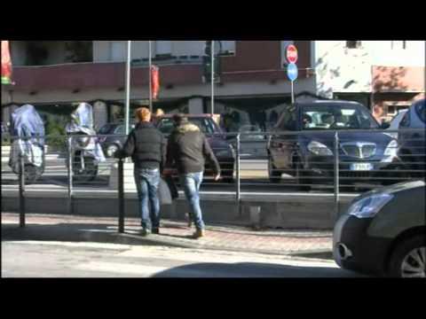 TG Alto Lazio 23/12/2011