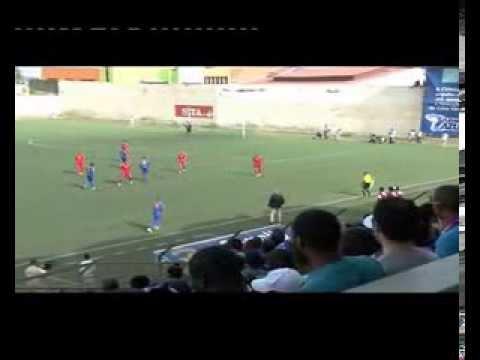CABO VERDE  GUINEA 8 6 13 min 0 min 20