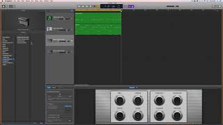 Garageband tutorial: drummer & drumtracks tips