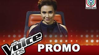 The Voice Kids Philippines 2016: Team Lea is Back!