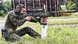 Video 2017 European Best Sniper Squad Competition • Extended download MP3, 3GP, MP4, WEBM, AVI, FLV Februari 2018