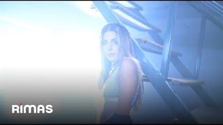 Corina Smith - Mientras Tanto (Video Oficial)