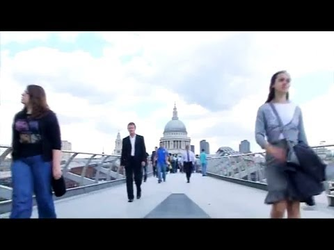 What our students say...- London South Bank University - LSBU