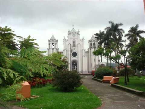 Heredia- Costa Rica