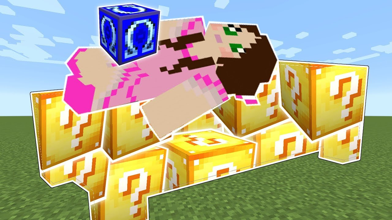 minecraft-omega-lucky-block-bedwars-beating-popularmmos