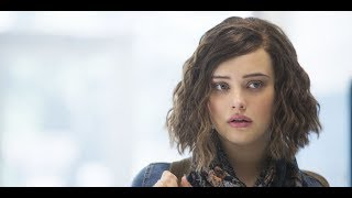 Download Video 13 Reasons Why: Season 1 Episode 12 Review, Tape 6 Side B MP3 3GP MP4