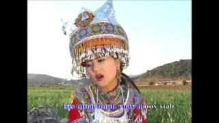 Hnub Lauj Hlub Tuag Nthi