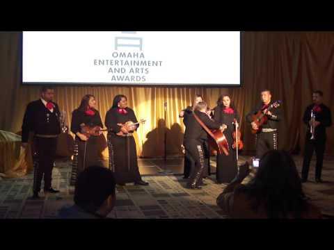 mariachi-zapata-at-the-omaha-entertainment-and-arts-awards,-january-17,-2016