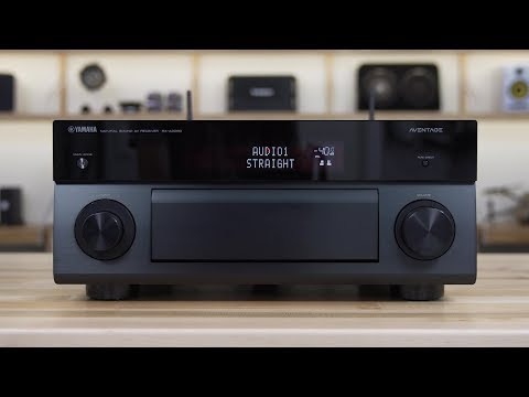 yamaha-2018-aventage-home-theater-receivers-|-crutchfield-video