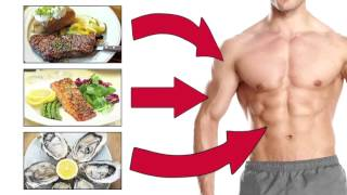 Fat Loss For Men scam| weight loss programs for men kyle Leon's| Fat Loss For Men Natura l review