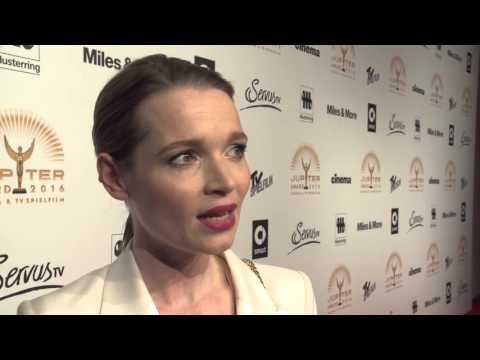 Jupiter Award 2016 - Die Highlights