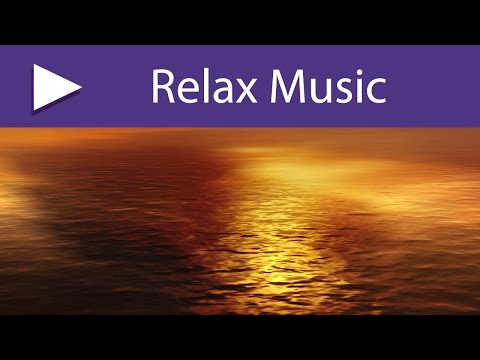 Meditation Room 8 HOURS Life Sounds Nature & Best Relaxing Meditation Music ★ 027