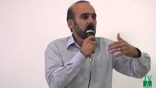 Antonio  Carlos  Vilela - Atire a primeira pedra - 28/06/2015