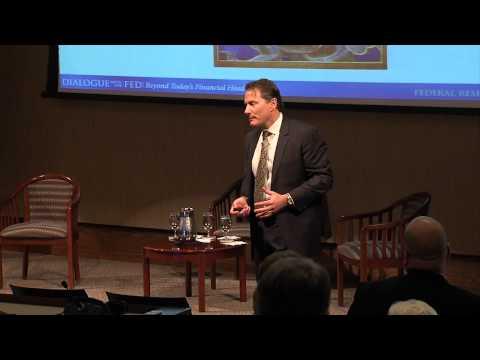 David Andolfatto, Legal and Illegal Trading of Bitcoin