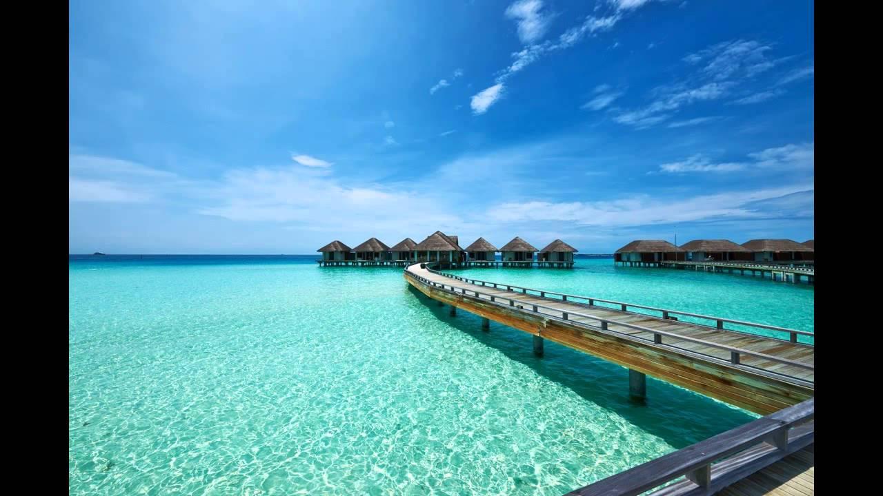 Kurumba maldives resort in nord male atoll malediven malediven hotel bewertung