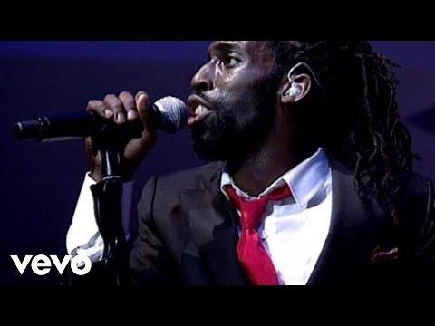 Tye Tribbett & G.A. - I Need You (Live Video)