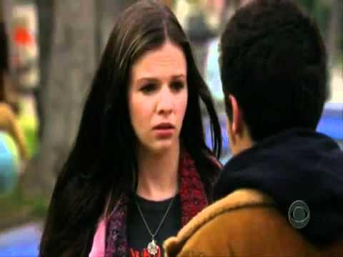 Joan Of Arcadia Season 1 Episodes 1 Part 2 - YouTube