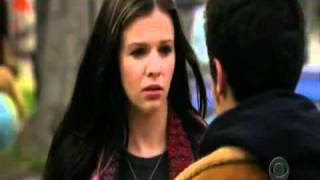 Joan of Arcadia Season 1 Episodes 1 Part 2