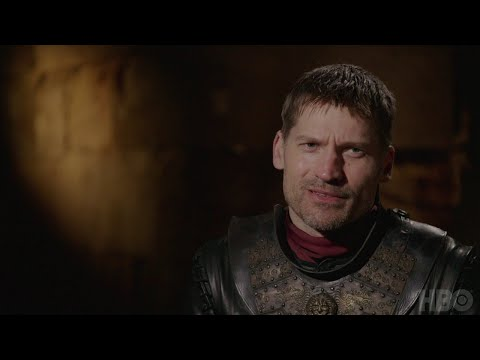 Download Youtube: Game of Thrones: Cast Commentary on Lannister Family Loyalty (HBO)