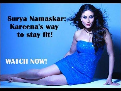 surya namaskar for weight loss video free download  devilnews