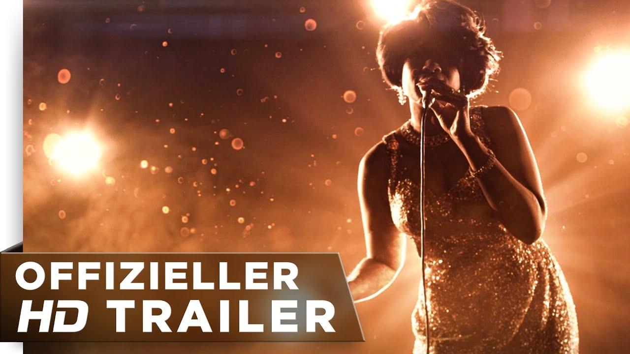 Respect - Trailer deutsch/german HD