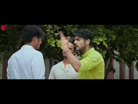 o-yaara-official-song-siddhant-kochar-abhilash-kumar-abhishek-kapur-praveen-bhat-technical-laeeq