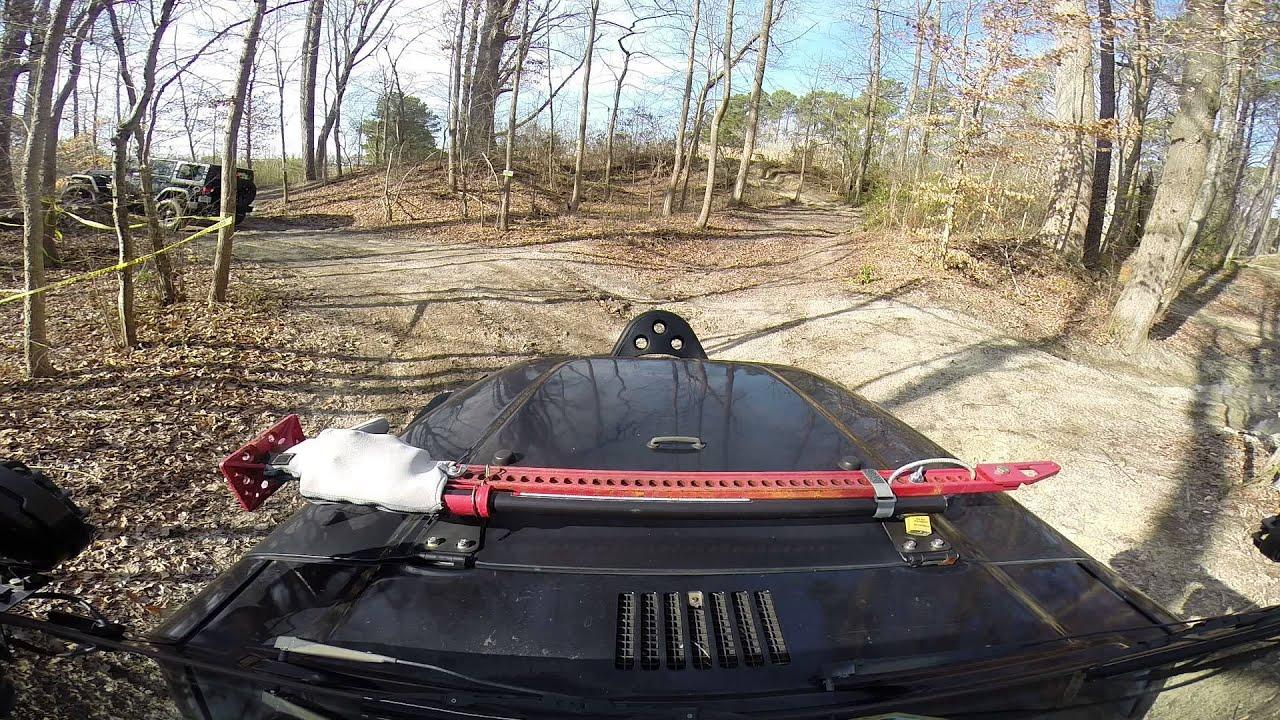 Star motors offroad suffolk va youtube for Star motors in suffolk va