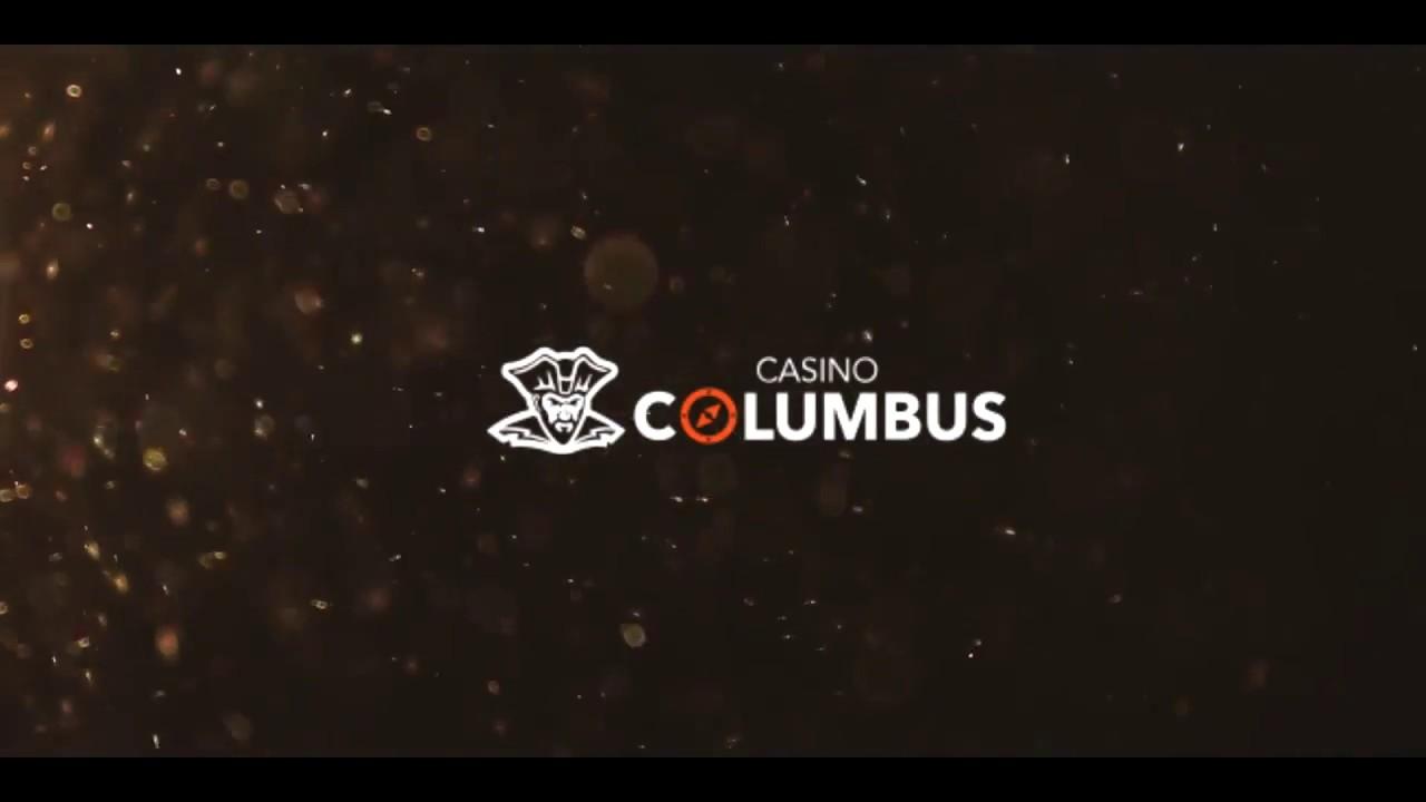 официальный сайт казино колумбус без регистрации