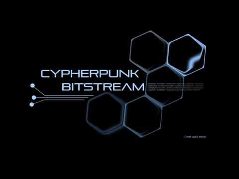 Cypherpunk Bitstream 0x04 Dropgangs