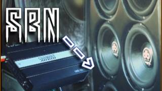 Extreme SPL Builds w/ Loudest SBN Sound Systems & Biggest Subwoofer Bass SetUps EVER | Car Audio