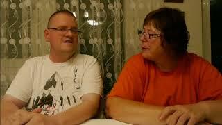 Video 1   Vorstellung und gesunde Ernaehrung