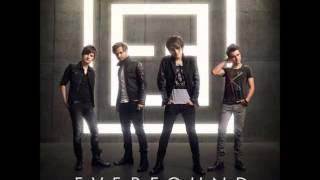 Everfound - Unless (Everfound) HD
