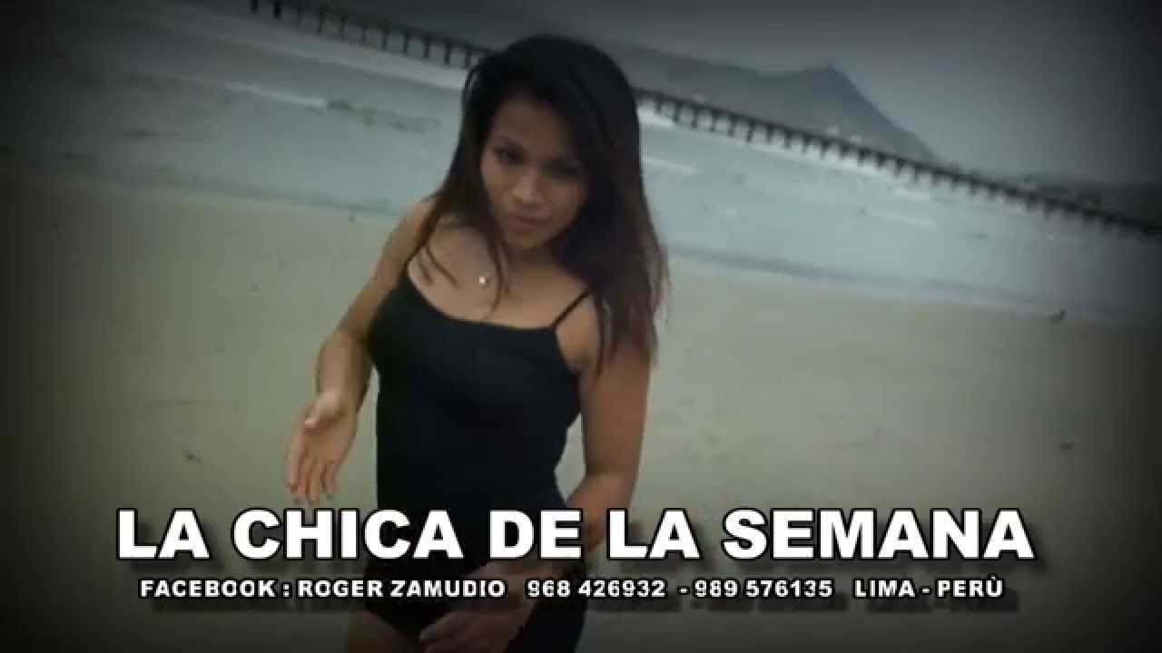 mujer chicas peruanas putas
