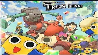 TAP (PS) Misadventures of Tron Bonne (100%) 1/3