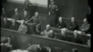 Tokyo Trial (1946-49)