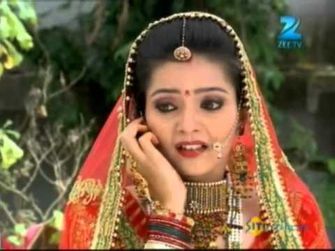 Do Dil Bandhe Ek Dori Se - Hindi Serial - September 4 Episode - Zee TV Serial - Recap