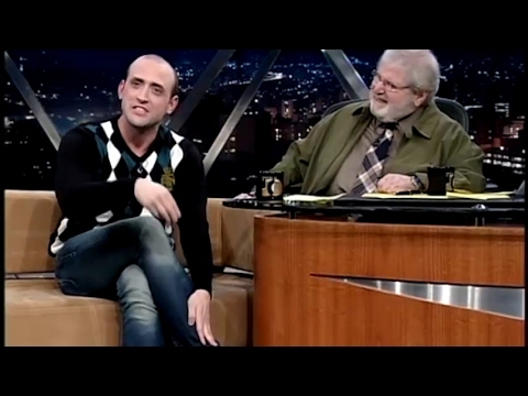 Paulo Gustavo faz Jô Soares quase mijar de Rir com historia  hilária -Pra RIR muito kkk